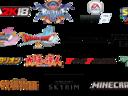 ニンテンドースイッチで発売予定のおすすめゲームソフト15選+αの紹介。