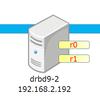 DRBD9環境をdrbdmanageを使って簡単構築 #2(構築編)