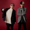 【ヒカル&花村想太】「UPSTART/才能」でavexからデビュー決定!【LINE MUSIC 期間限定の豪華特典】