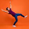 高齢者の転倒を防ぐ|片脚立位に必要な姿勢制御とは