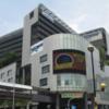 【ウィルキー・エッジ】シンガポール/ブギス