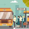路線バスの乗り方が分からない!その疑問にお答えします