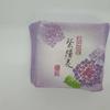 期間限定【日本橋屋長兵衛 紫陽花しぐれ】手土産におすすめ 梅雨に合う美しい和菓子