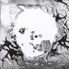 今年唯一聴こうとしたROCK(ROCK which I was going to hear alone this year):RADIOHEAD/ A MOON SHAPED POOL(2016.12.17)