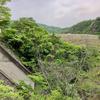 川下川ダム(兵庫県宝塚)