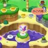 Dr.Mario World 再び 【アプリゲーム】