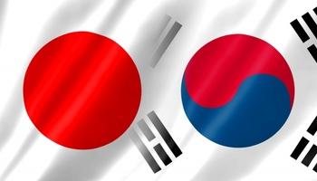 韓国の高校生活に、「日本と違ってハードすぎる」と驚きの声が