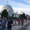 アルバニア・モンテネグロの旅行情報まとめ:費用・宿・移動手段など