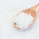 ムラタナツキの塩対応