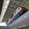 【ゆいレール】首里~てだこ浦西間を紹介します。10月開業の新規路線で浦添市まで延伸。
