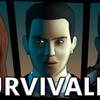 PC『Survivalist』Bob