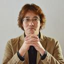 デュアルライフよりWEB情報を発信中【武藤正隆】
