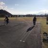4/28日サイクリングカフェ