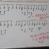 ◆ドラムレッスン(11月①)
