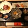 【美味!】神戸みなと温泉 蓮での夕食ブッフェ 「ライブ割烹 万蓮」私の口コミ  個室利用と料理メニューについて お祝いにも便利!