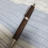 ボールペンお手軽改造