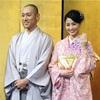 乳がんで闘病、小林麻央さんが死去…34歳