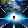 将来人間は仮想現実の中で生きていくことになるのか・・・