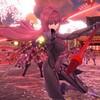 【30%オフ〜】Fate/EXTRAなどシリーズ4作品を対象にした期間限定セールが開催中
