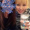 友達が幸せだと私も幸せ!日本一時帰国中のあれこれ