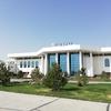 ウズベキスタン2日目(ブハラ)