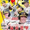 Salaries of NPB Hanshin Tigers Players in 2020