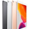 次期iPad Airは11インチに?23インチのiMacも今年後半に登場という噂