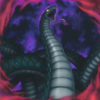 奧雷卡爾克斯/蛇神凱牌組介紹(蛇神ゲー/Divine Serpent Geh)