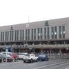 大連と瀋陽の駅
