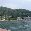 【山梨旅行】富士山を見に河口湖に行ってみた【その2】
