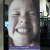 歯科衛生士が勧める歯科検診の話。