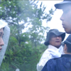 映画「標的の島 風かたか」(三上智恵監督作品)の上映ご案内