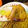 【オススメ5店】米子市(鳥取)にあるラーメンが人気のお店
