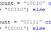 DACドライブブロックの作成(2)