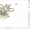 GFAのインタラクティブな可視化ツール GfaViz