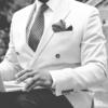 個人事業主がすべき相続対策と手続の基本
