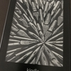 Kindle Paperwhite購入