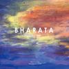 BHARATA-ART 夕焼け