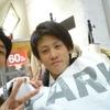 飯田さんと、おすすめ商品