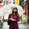 「東京ポートレート撮影:Day4」 まるも店長・のんちゃん@robotenglish