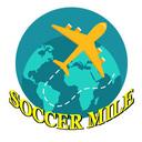 サカ×マイル ~海外サッカー観戦を目指し大量マイル獲得に励むブログ~