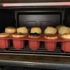 【手作り・お菓子】シリコン型を使ったカヌレ、マカロンのレシピメモ2【2019.2.19】
