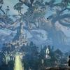 gameで学ぶ「北欧神話解説/その1」巫女の予言~ACヴァルハラplay日記