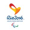 リオパラリンピックいつからいつまで?日程や種目一覧と日本代表選手について