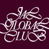 【JAL】JGC Five Star特典でJGC取得できました!!