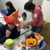 CoderDojo 藤沢 #5 PETS体験Halloween!