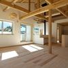 家のデザインを考える前に知っておきたい【直線】と【曲線=アール】の基礎知識。