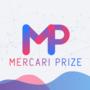 USメルカリのデータ初公開!機械学習コンペティション「Mercari Prize: Price Suggestion Challenge」を開催します! #メルカリな日々 2017/11/22