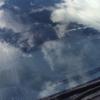 車の窓ガラスの気になる汚れ〜掃除方法〜