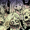 再生時間長めのアニメ漫画動画を投下!